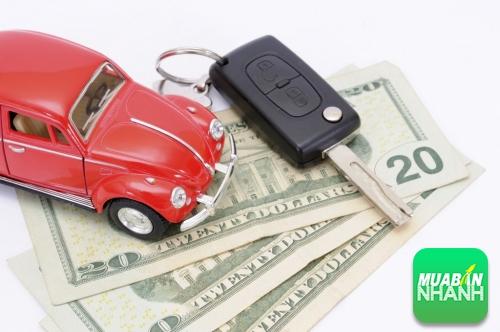 3 thời điểm không nên mua xe hơi