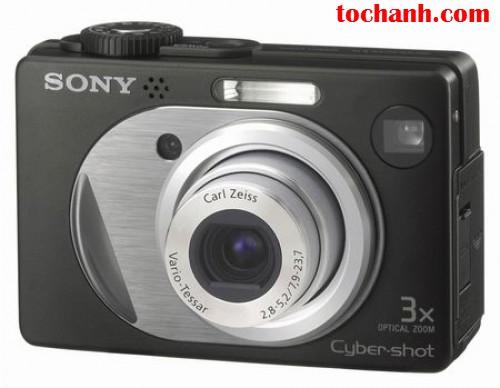 Mua bán nhanh máy ảnh kỹ thuật số